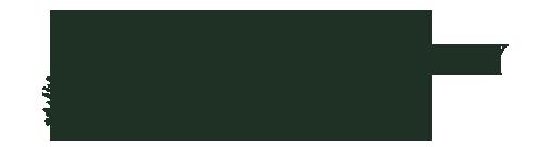 Seto Logo
