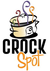 Crockspot logo