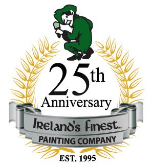 Irelands Finest logo