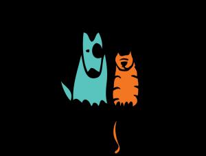 PHVMC_logo_color_web