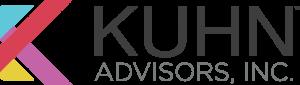 kuhn_logo_on_light-3